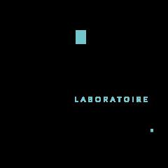 LogoLIS