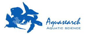 Logo_aquasearch doc