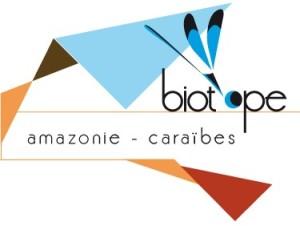LogoBiotope