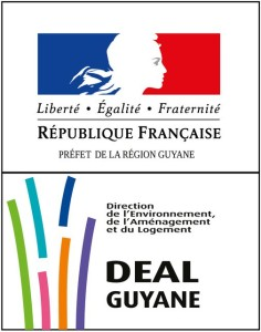 Logo_deal_guyane