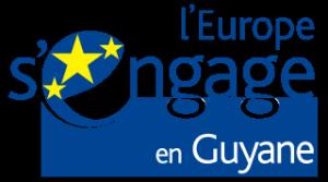 logo_europe-320x178