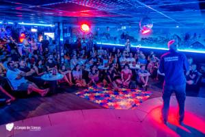 CDS-CETACES_2018-10-16_©Bernard-Gissinger-10