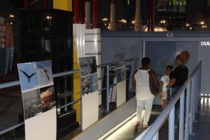 OSL 18 05 19 nuit des Musée CSG (1)