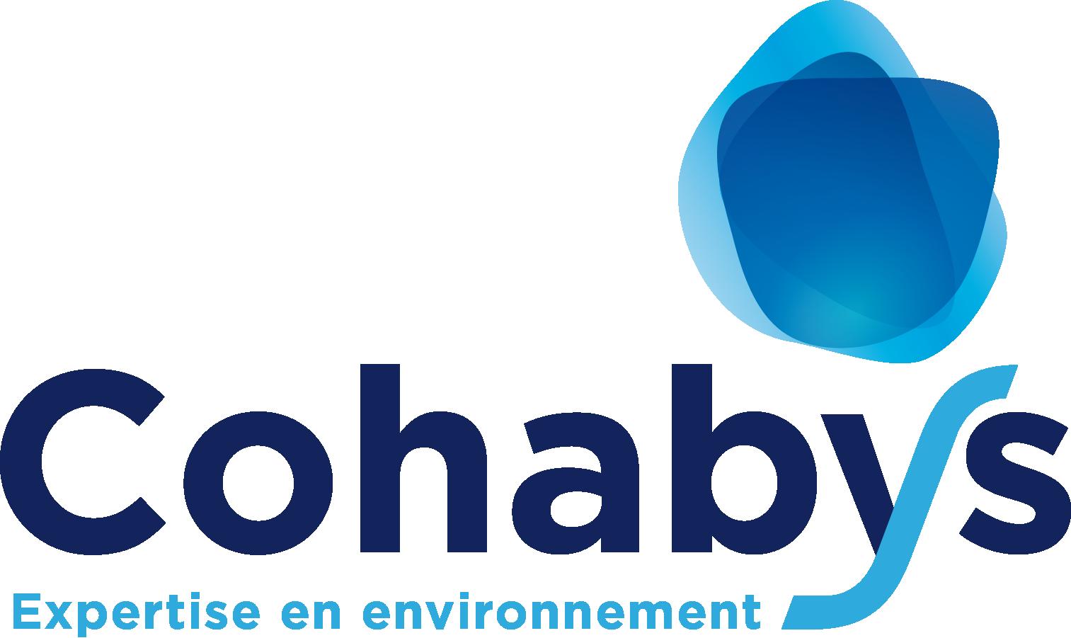 logoCOHABYS