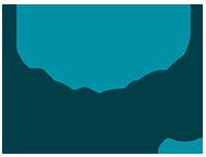 logo_biotope_l_entreprise_de_l_ecologie