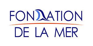 LogoFondationdelaMer