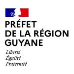 PREF_REGION_GUYANE_RVB